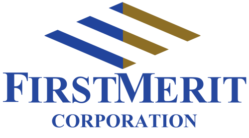 Firstmerit logo