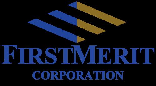 Firstmerit Corp logo