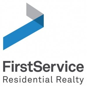 FirstService Corp logo