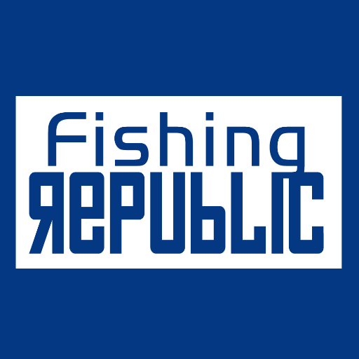 Fishing Republic PLC logo