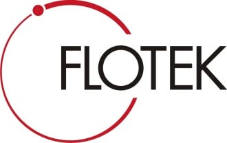 Flotek Industries logo
