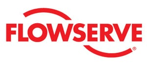 Flowserve Corporation logo