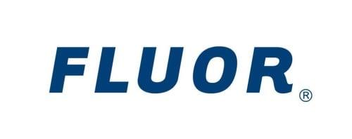 Fluor Co. (NEW) logo