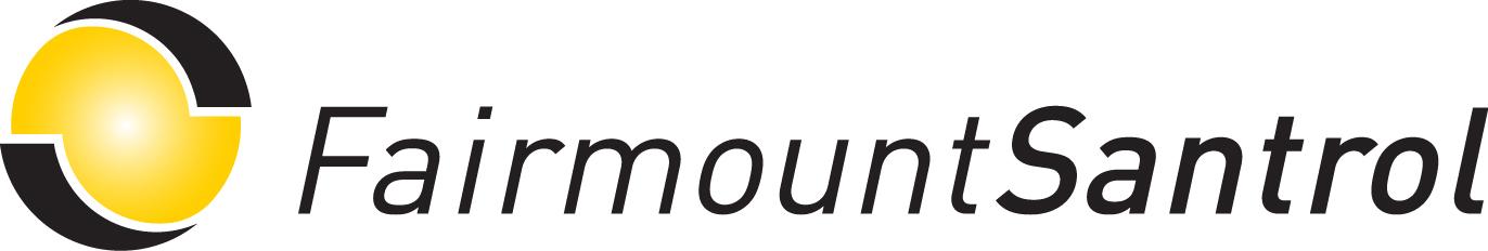 FMSA Holdings logo