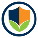 FNCB Bancorp logo
