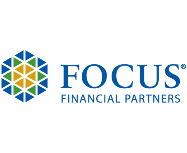 Focus Financial Partners logo