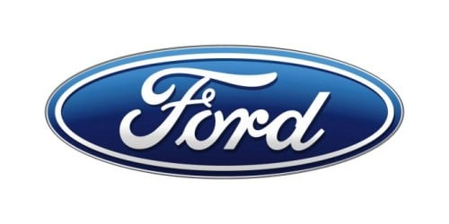 Ford Motor Company Stock Quote Glamorous Ford Motor Stock Price News & Analysis Nysef  Marketbeat