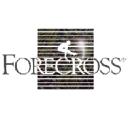 Forecross logo