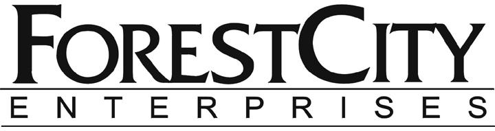 Forest City Enterprises logo