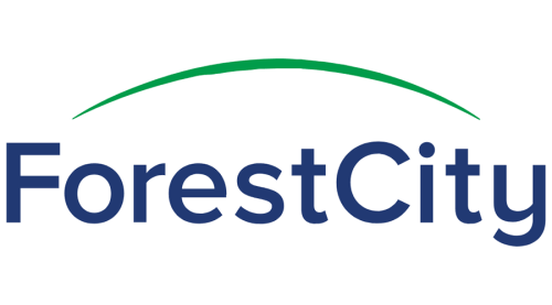 Forest City Realty Trust logo