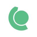 Fortum Oyj logo