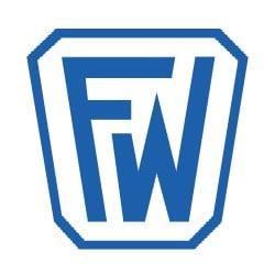 Foster Wheeler AG logo