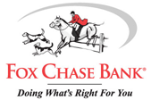 Fox Chase Bancorp logo