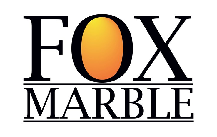 Fox Marble Holdings PLC logo