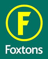 FOXTONS GRP PLC/ADR logo