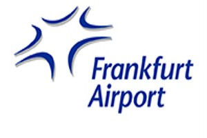 Fraport AG Frankfurt Arprt Svcs Wrldwde logo