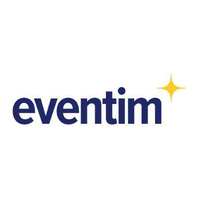 Fraport logo