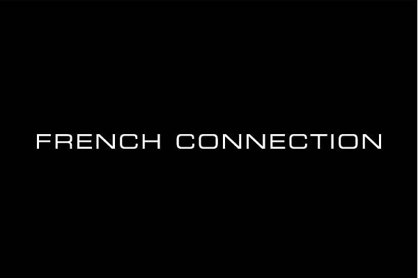 French Connection Group logo