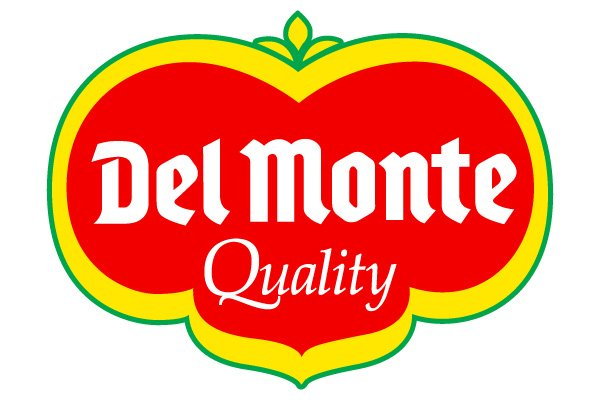 Fresh Del Monte Produce Inc Nysefdp Short Interest Update