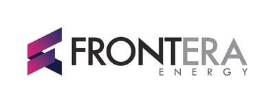 Frontera Energy logo
