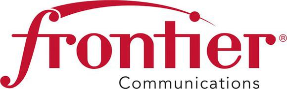 Frontier Communications Corp. logo