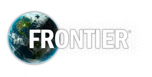 "Frontier Developments' (FDEV) ""Buy"" Rating Reaffirmed at Liberum Capital - Riverton Roll"
