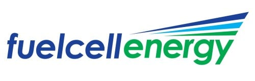 FuelCell Energy Inc logo