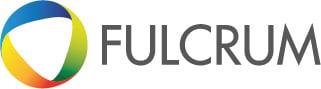 Fulcrum Utility Services logo