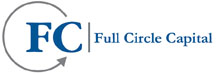 Full Circle Capital logo