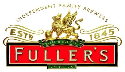 Fuller, Smith & Turner P.L.C. (FSTA.L) logo