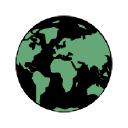 FullNet Communications logo
