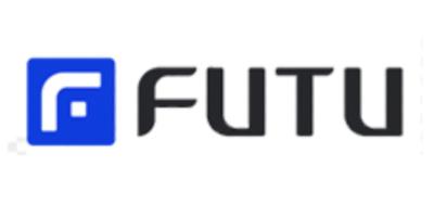 Futu logo