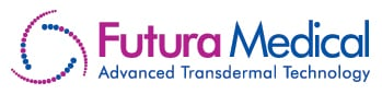 Futura Medical plc (FUM.L) logo