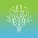 Future Farm Technologies logo