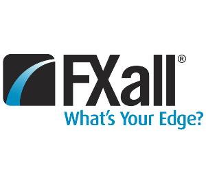 FX Alliance logo