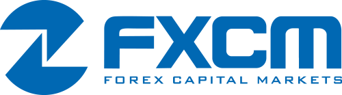 FXCM Analyst Ratings, Earnings, Dividends and Insider Trades (