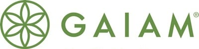 NASDAQ:GAIA - Gaia Stock Price, News & Analysis | MarketBeat