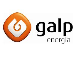 GALP ENERGIA SG/ADR logo
