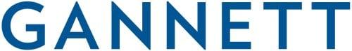 Gannett Co. logo