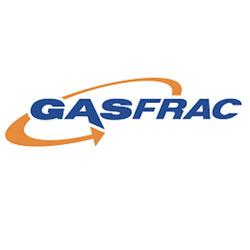 GASFRAC Energy Services logo