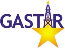 GASTAR EXPL INC/SH logo