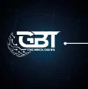 GBT Technologies logo