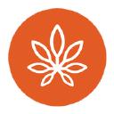 General Cannabis logo