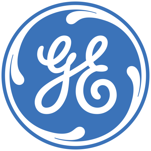 General Electric (GE) Earning Somewhat Negative News Coverage, Accern Reports