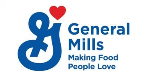 NYSE:GIS - Stock Price, News, & Analysis for General Mills