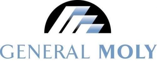 General Moly logo