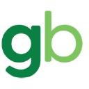 Generation Bio logo