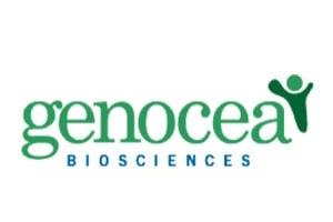 Genocea Biosciences logo