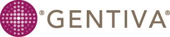 Gentiva Health Services logo