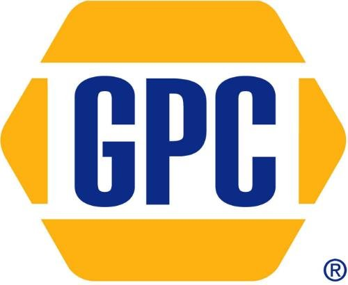 Genuine Parts  NYSE:GPC  Stock Price, News and Analysis  MarketBeat